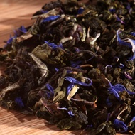 Blueberry Best from Sterling Tea