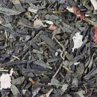 Jade Temple from TWG Tea Company