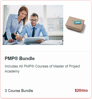 online pmp exam questions