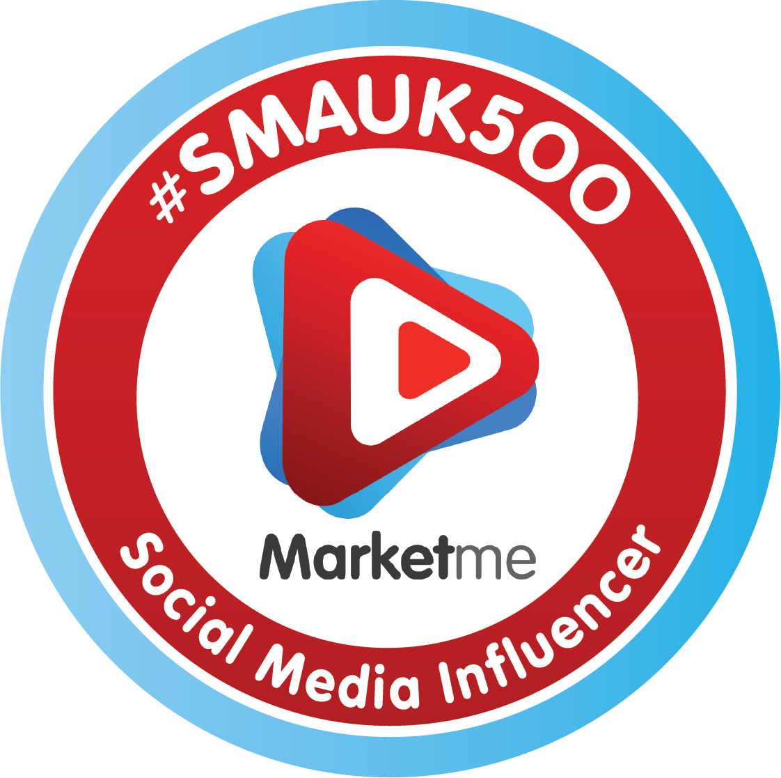 Social Media Agencies Uk #smauk500