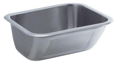 Vaskekar for nedfelling VK44NF
