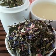 Boracay Breeze (Limited Edition) from Butiki Teas