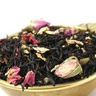 Vanilla Rose from The Original Ceylon Tea Co.
