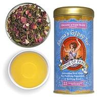 Sense of Peace from Zhena's Gypsy Tea