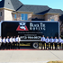 Black Tie Moving Services | Ferris TX Movers
