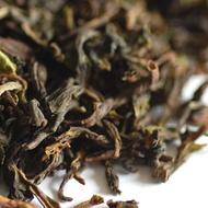 TD37: Puttabong Estate SFTGFOP1 Supreme First Flush (DJ-79) from Upton Tea Imports