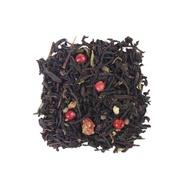 Strawberry Pepper from Argo Tea
