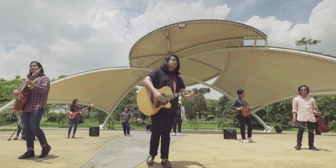"""Ben&Ben release new single, """"Kathang Isip"""" – listen"""