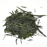 Gyokuro Uji from World of Tea