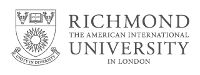 Richmond The American International University in London