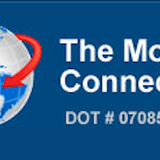 The Moving Connection, Inc. image