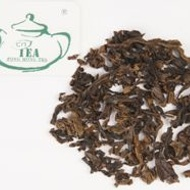 (SOLD OUT) Healthy GABA Taiwanese GABA Tea from FONG MONG TEA SHOP