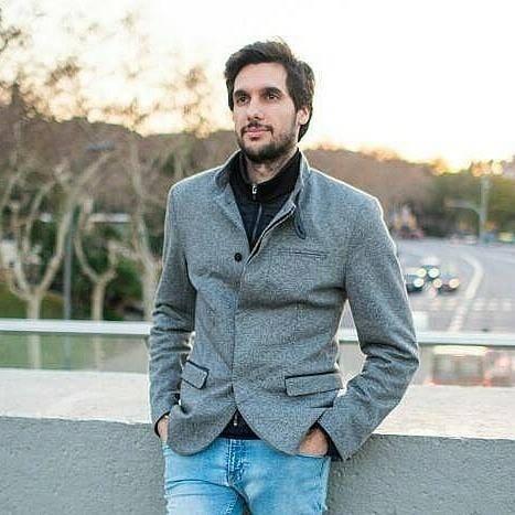 Aitor Ferreira