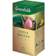 Lotus Breeze from Greenfield