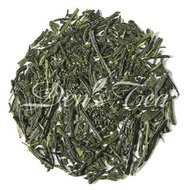 Sencha Fuka-midori from Den's Tea