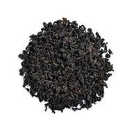 Ceylon Pekoe Tea from The Ceylon Tea
