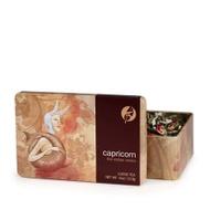 Capricorn from Adagio Teas