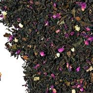 Oolong Shalimar from Wiseman Tea Company