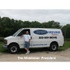 Rock City IL Movers