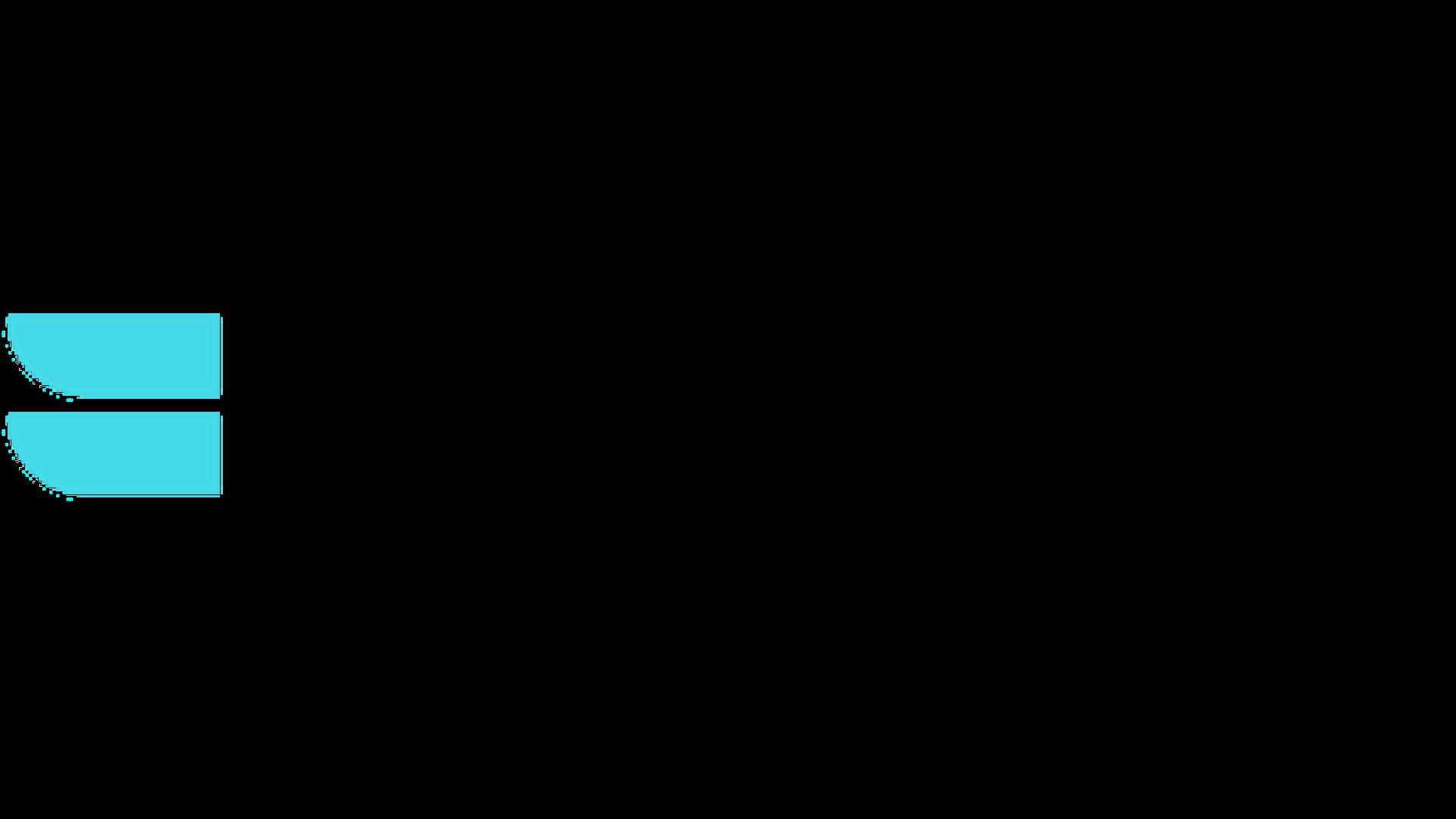 5 nitro forex