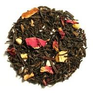 Christmas Tea from Blend Tea