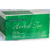 Melaleuca Herbal Tea from Melaleuca.com