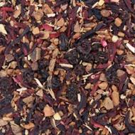 Cinna*Plum from American Tea Room