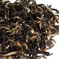 Autumn Oolong from New Mexico Tea Company
