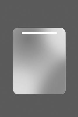 White Speil, 45x75 cm