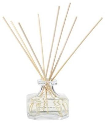 Duft til hjemmet Dekorativ hjemmeparfyme Hvit te