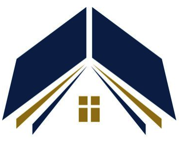 Louisiana & Homeschool University