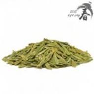 Premium Grade Dragon Well Green Tea (Long Jing) from Teavivre