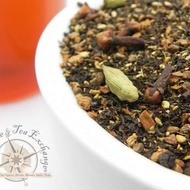 Emperor's Chai from The Spice & Tea Exchange