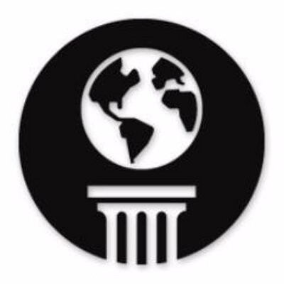 Internship at Earthjustice