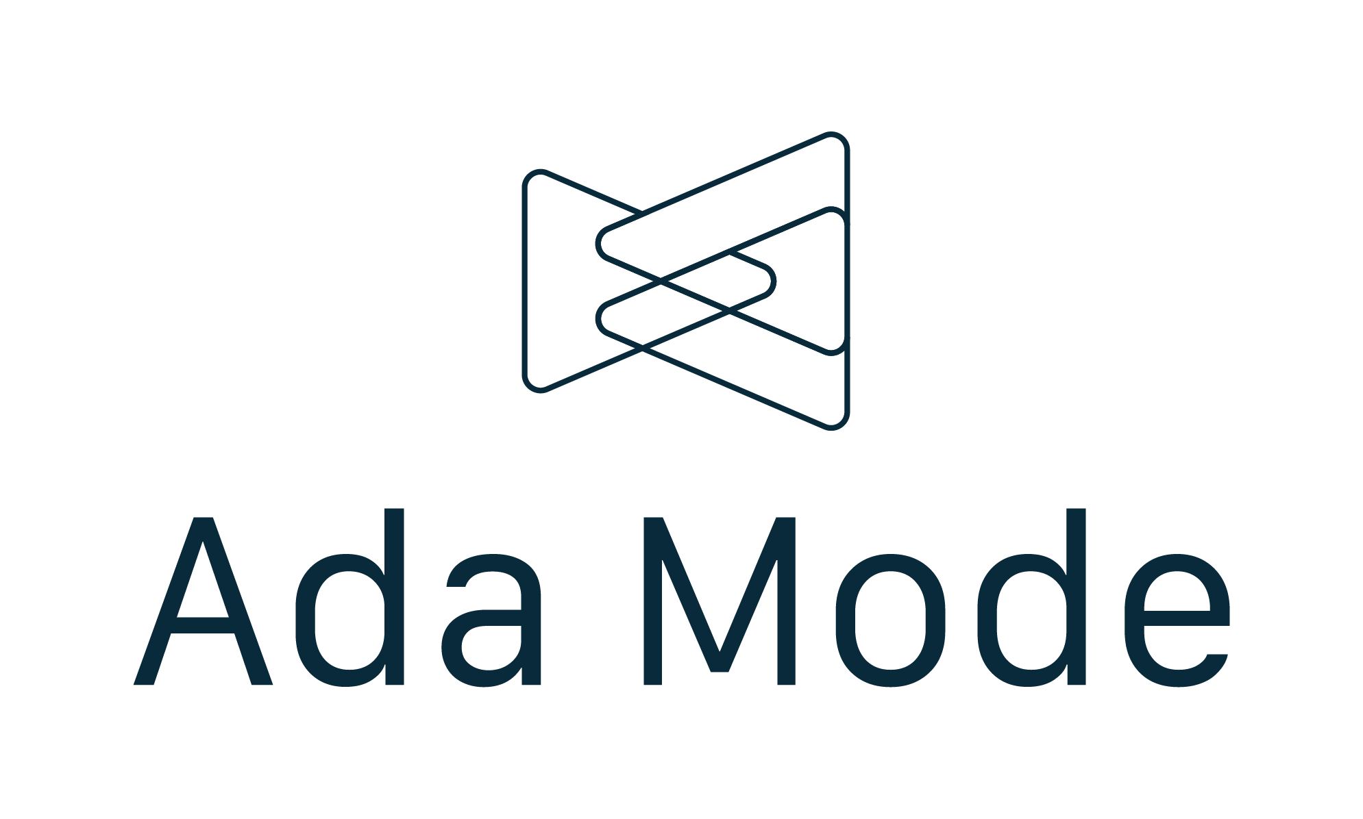 Ada Mode Company Logo