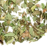 Peppermint from T7 tea