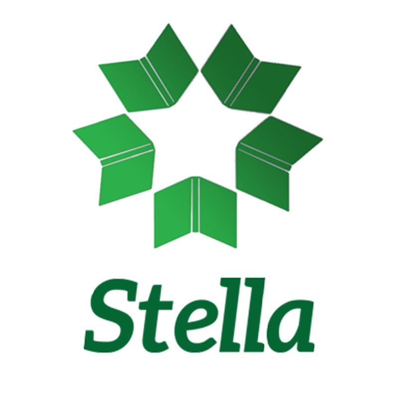 Stella Education