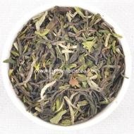 Giddapahar First Flush Darjeeling from Canton Tea Co