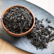 1999 Second Millennium Sun Withered Raw Pu-erh Tea (Maocha) from Yee On Tea Co.