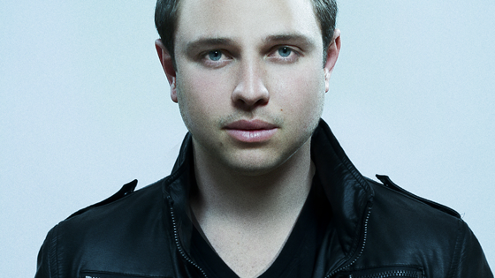 ZSS presents BORGEOUS (US) with LINCEY