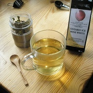 Ontario Icewine White from All Things Tea