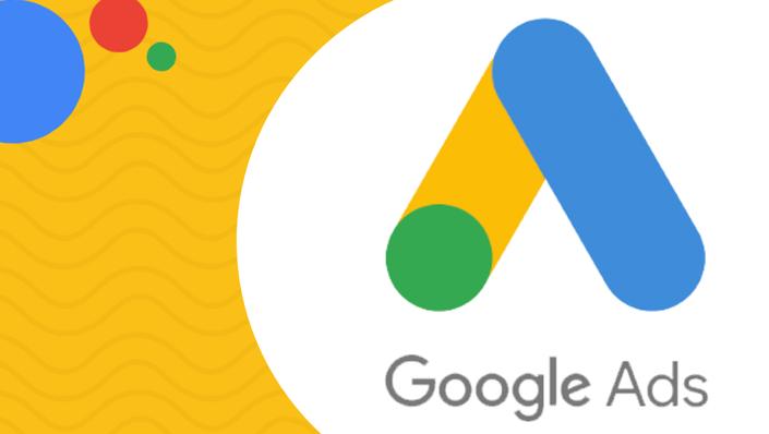 Google Adword Ads