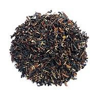 Ceylon FBOPF Special Tea from The Ceylon Tea