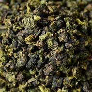 "Anxi ""Hairy Crab"" Mao Xie Fujian Oolong Tea Spring 2019 from Yunnan Sourcing"