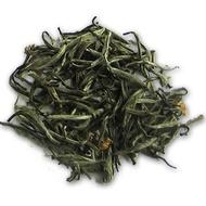 Jasmine Silver Needle (Mo Li Yin Zhen) from Silk Road Teas
