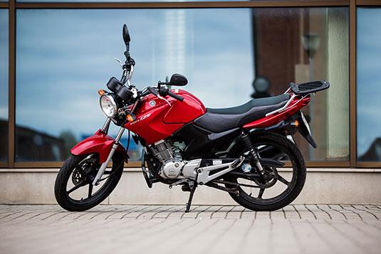 B-kategorijos-vairuotojai-galės-sesti-prie-A1-motociklo