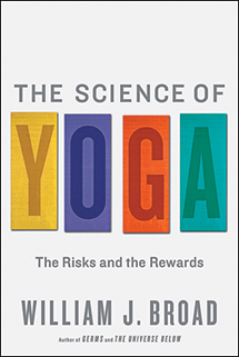 Required Reading: The Science of Yoga