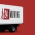 24/7 Moving  | Alpharetta GA Movers