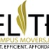 Elite Campus Movers, LLC  | Crawfordville FL Movers