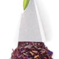Lavender Citrus from Tea Forte